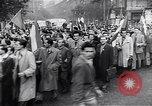 Image of Hungarian Revolution Budapest Hungary, 1956, second 10 stock footage video 65675033225