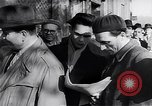 Image of Hungarian Revolution Budapest Hungary, 1956, second 4 stock footage video 65675033226