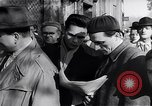 Image of Hungarian Revolution Budapest Hungary, 1956, second 5 stock footage video 65675033226
