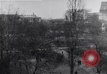 Image of Hungarian Revolution barricades Hungary, 1956, second 2 stock footage video 65675033229