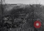 Image of Hungarian Revolution barricades Hungary, 1956, second 4 stock footage video 65675033229