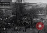 Image of Hungarian Revolution barricades Hungary, 1956, second 5 stock footage video 65675033229