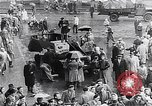 Image of Soviet soldiers during Hungarian Revolution Hungary, 1956, second 8 stock footage video 65675033231