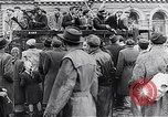 Image of Hungarian Revolution Hungary, 1956, second 4 stock footage video 65675033232