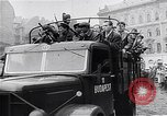 Image of Hungarian Revolution Hungary, 1956, second 6 stock footage video 65675033232