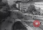 Image of Hungarian Revolution Hungary, 1956, second 1 stock footage video 65675033233