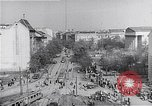 Image of Hungarian Revolution Hungary, 1956, second 11 stock footage video 65675033233