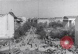 Image of Hungarian Revolution Hungary, 1956, second 12 stock footage video 65675033233