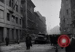 Image of Hungarian Revolution Hungary, 1956, second 1 stock footage video 65675033234
