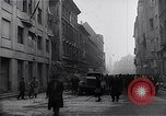 Image of Hungarian Revolution Hungary, 1956, second 3 stock footage video 65675033234