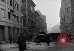 Image of Hungarian Revolution Hungary, 1956, second 4 stock footage video 65675033234