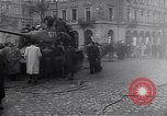 Image of Hungarian Revolution Hungary, 1956, second 9 stock footage video 65675033234