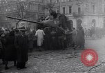 Image of Hungarian Revolution Hungary, 1956, second 10 stock footage video 65675033234