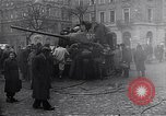 Image of Hungarian Revolution Hungary, 1956, second 11 stock footage video 65675033234