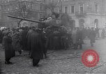 Image of Hungarian Revolution Hungary, 1956, second 12 stock footage video 65675033234