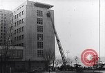 Image of Hungarian Revolution Hungary, 1956, second 1 stock footage video 65675033236