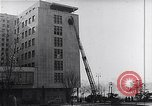 Image of Hungarian Revolution Hungary, 1956, second 2 stock footage video 65675033236
