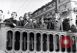 Image of Hungarian Revolution Hungary, 1956, second 8 stock footage video 65675033236