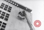 Image of Hungarian Revolution Hungary, 1956, second 9 stock footage video 65675033236