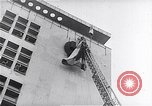 Image of Hungarian Revolution Hungary, 1956, second 10 stock footage video 65675033236