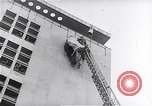 Image of Hungarian Revolution Hungary, 1956, second 11 stock footage video 65675033236