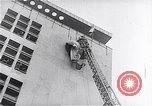 Image of Hungarian Revolution Hungary, 1956, second 12 stock footage video 65675033236