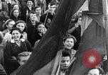 Image of Hungarian Revolution Hungary, 1956, second 2 stock footage video 65675033237