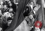 Image of Hungarian Revolution Hungary, 1956, second 3 stock footage video 65675033237