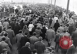 Image of Hungarian Revolution Hungary, 1956, second 6 stock footage video 65675033237