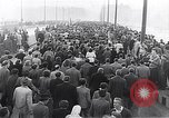 Image of Hungarian Revolution Hungary, 1956, second 9 stock footage video 65675033237