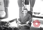 Image of John F Kennedy Greenville North Carolina USA, 1961, second 2 stock footage video 65675033238