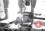 Image of John F Kennedy Greenville North Carolina USA, 1961, second 3 stock footage video 65675033238