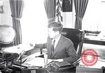 Image of John F Kennedy Greenville North Carolina USA, 1961, second 4 stock footage video 65675033238