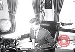 Image of John F Kennedy Greenville North Carolina USA, 1961, second 5 stock footage video 65675033238