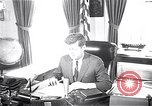 Image of John F Kennedy Greenville North Carolina USA, 1961, second 6 stock footage video 65675033238