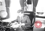Image of John F Kennedy Greenville North Carolina USA, 1961, second 7 stock footage video 65675033238