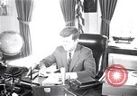 Image of John F Kennedy Greenville North Carolina USA, 1961, second 8 stock footage video 65675033238