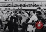 Image of Cuban Crisis Cuba, 1962, second 5 stock footage video 65675033247
