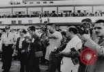 Image of Cuban Crisis Cuba, 1962, second 6 stock footage video 65675033247