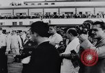 Image of Cuban Crisis Cuba, 1962, second 7 stock footage video 65675033247