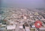 Image of skyscrapers Los Angeles California USA, 1976, second 6 stock footage video 65675033251