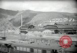 Image of industrial area Germany, 1946, second 4 stock footage video 65675033271