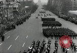 Image of parade Washington DC USA, 1933, second 11 stock footage video 65675033287