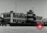 Image of dignitaries Ankara Turkey, 1953, second 1 stock footage video 65675033298