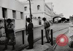 Image of Fulgencio Batista Cuba, 1960, second 2 stock footage video 65675033303