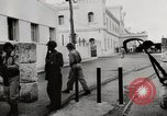 Image of Fulgencio Batista Cuba, 1960, second 3 stock footage video 65675033303