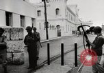 Image of Fulgencio Batista Cuba, 1960, second 4 stock footage video 65675033303