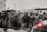 Image of Fulgencio Batista Cuba, 1960, second 5 stock footage video 65675033303