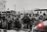 Image of Fulgencio Batista Cuba, 1960, second 6 stock footage video 65675033303