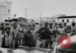 Image of Fulgencio Batista Cuba, 1960, second 7 stock footage video 65675033303